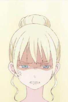 The Notorious Gej 40 Ideas Anime Manga Art