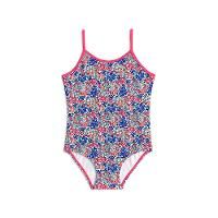 Sporty Swimsuit | Sun Protection Clothing  for Girl's by Coolibar
