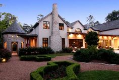 Former Astros star Jeff Bagwell sells his Memorial mansion