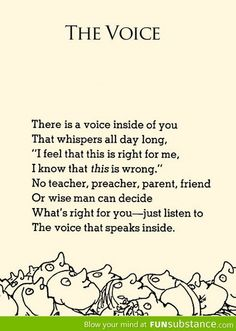"""Who doesn't love Shel Silverstein books? It caters to readers of all ages! Great if you enjoy poetry or want to introduce it to your kids and students!:) My favorite would have to be """"The Giving Tree""""."""