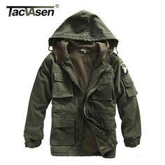 Mens Location Rada Waterproof Goggle Rain Hooded Jacket Fleece ...