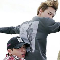 Hold me tight Jungkoooooook Jimin & Jungkook BTS Jimin Jungkook, Taehyung, Foto Jimin, Kim Namjoon, Bts Bangtan Boy, Seokjin, Kaisoo, Chanbaek, Vmin