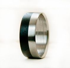 titanium next to wood ring.jpg