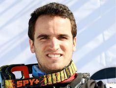 Dakar 2017 – A representar Portugal – Fernando Sousa Jr