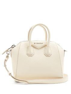 a6f1c91299a0  givenchy  bags  shoulder bags  hand bags  canvas  leather  lining