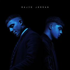 "New post on Getmybuzzup- New Music: Majid Jordan ""King City"" [Audio]- http://getmybuzzup.com/?p=577717- #MajidJordan, #MusicPlease Share"