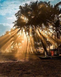 Ser homem é fácil Difícil é ser humano.  Provérbio filipino  Foto: El Nido Palawan há muito frequentado pelos locais em suas festividades e conhecido a pouco por estrangeiros compreende 45 ilhas e ilhotas de natureza exuberante nas Filipinas. Clicado por @jennkichinko