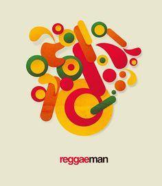 eb594808a Jamaican Independence, Reggae Art, Disco Funk, Dance Music, Ska, Jazz,