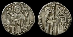 Pin by Steven Eric White on VALUABLE SAXON COIN Coins for sale Medieval Coins
