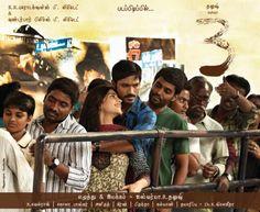 Why This Kolaveri Di Song Lyrics - 3 - Anirudh - Dhanush 3 Movie, Movie Songs, Tamil Songs Lyrics, Song Lyrics, Latest Images, Hd Images, Vintage Bollywood, Tamil Movies, Actors & Actresses