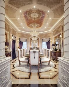 674 best grand homes interiors images on pinterest luxury houses