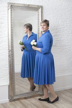 Erzähl uns wie Dein Lieblingskleid aussehen soll... Bridesmaid Dresses, Wedding Dresses, Fashion, Fashion Styles, Mommy Daughter Dresses, Dress Wedding, Fiction, Chic, Nice Asses