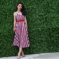 Red and blue stripes cami dress Red and blue stripes cami dress Red and blue stripes cami dress Red and blue stripes cami dress Red and blue stripes cami dress Red and blue stripes cami dress