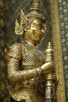 Bangkok Tourist Guide Thailand