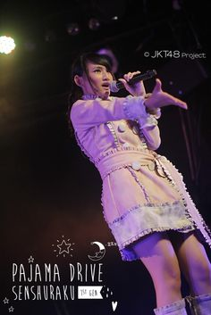 Frieska Anastasia Laksani #JKT48 #AKB48