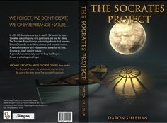 Revised cover following feedback.