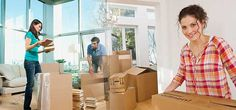 Tips to Make Household Shifting smoother.