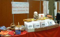 Retour du salon des envies créatives à Hyères. Un grand merci aux organisateurs et au visiteurs qui sont passés sur notre stand ! Prochains marchés de Noël au Chambon sur Lignon le 11 décembre et à Saint Pal de Mons le 17 et 18 décembre