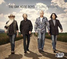 "My first memory of listening to an Oak Ridge Boys album, is at the age of 3, to the album ""Oak Ridge Boys Have Arrived"".  I can remember dancing around the living room all afternoon to it.  I met them when I was 8 years old, and am so grateful that we became friends over the years."