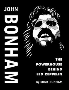 #Band,DownLoad,#Klassiker,Led Zeppelin,Musik John Bonham: The Powerhouse behind Led Zeppelin - http://sound.saar.city/?p=20040
