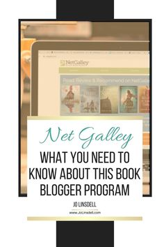 Find out what Book Bloggers think about Net Galley and learn tips and tricks that can help you have more success on this book blogging program. You Dont Want Me, Need To Know, Free Books, Good Books, What Book, Any Book, Audio Books, How To Start A Blog, Blogging