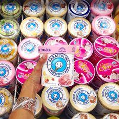 strawberry ice creamisalways a good idea