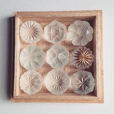 TweetDeck Glass Ceramic, China Patterns, Japanese Art, Interior Design Living Room, Krystal, Glass Art, Sculptures, Decorative Boxes, Objects