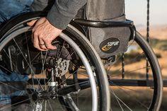 De beste apps voor rolstoelgebruikers op iPhone en iPad
