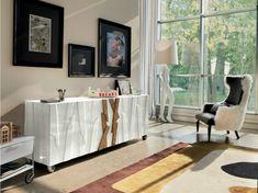 Holz Kommode Mobelstuck Anwendungsmoglichkeiten | 466 Best Mobel Images On Pinterest Living Room Apartment Living
