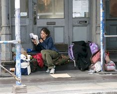 images of homeless families - Google Search