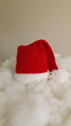 Check out this item in my Etsy shop https://www.etsy.com/listing/570805503/knitting-red-noel-hat-soft-hot-hat-noel