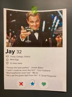 6 Ways to Use Speed Dating in Your Classroom - Write on With Miss G 4th Grade Writing, Pre Writing, Pre Reading Activities, Classroom Activities, Thematic Analysis, Thematic Units, English Classroom, Speed Dating, Best Part Of Me