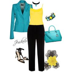 Inspired by Dannijo Perra bracelet by jesskoco on Polyvore featuring polyvore, fashion, style, American Vintage, Patrizia Pepe, Weekend Max Mara, Loeffler Randall, MICHAEL Michael Kors, DANNIJO and Topshop