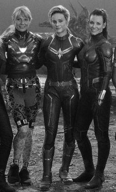 marvel avengers Gwyneth Paltrow and Brie Larson,Evangeline Lilly in endgame MadnessJoker- Marvel Dc Comics, Marvel Avengers, Marvel Fanart, Marvel Women, Marvel Girls, Marvel Heroes, Iron Man 3, Iron Man Movie, Evangeline Lilly