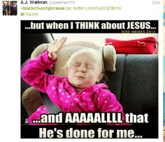 Funny Black Church | This is FUNNY to me. BLACK CHURCH PHRASES