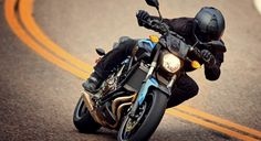 2017 Yamaha FZ-07 ABS Specs, Price and Reviews