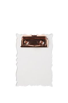 baroque clipboard