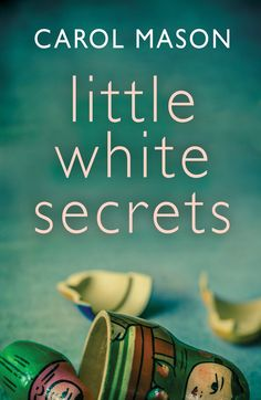 Little White Secrets by Carol Mason Books To Read Online, Reading Online, Reading Groups, Got Books, Pen And Paper, Little White, Book Recommendations, Book Worms, Audio Books