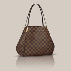 Marylebone PM via Louis Vuitton Louis Vuitton Handbags 4816b868409ca
