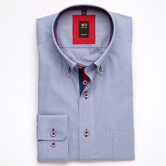 http://www.willsoor-shop.pl/koszule/willsoor-slim-fit/koszula-willsoor-london-87076sl.html