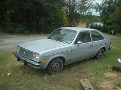 40 chevette ideas car chevrolet chevy 40 chevette ideas car chevrolet chevy