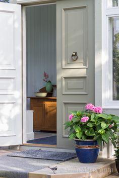 Windows And Doors, Shabby Chic, Villa, Exterior, Interior Design, Architecture, Inspirational, Decorating, Colour
