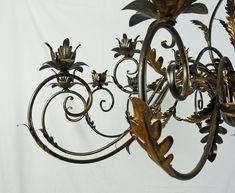 Lampadario Antico Con Angeli : Fantastiche immagini su lampadario antico crystals homes e