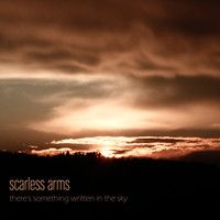 there's something written in the sky (ambient / piano / experimental) by Scarless Arms on SoundCloud