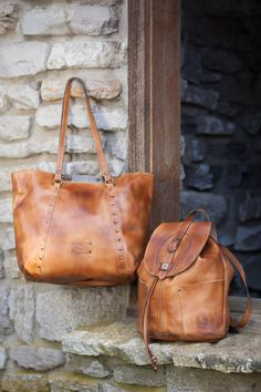 289b1757e 18 Best Patricia Nash images | Leather totes, Patricia nash, Leather ...