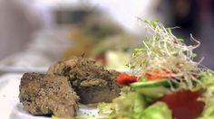 Yevo Getting Essential Nutrients From Foods vs Supplements Yevo http://beabetteru43.com/