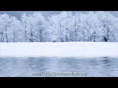O Come Emmanuel - Celtic Christmas Carol - www.celticchristmasmusic.org Christmas Music (Just beautiful)