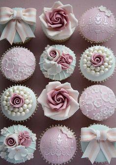 Leslea Matsis Cakes - חיפוש ב-Google