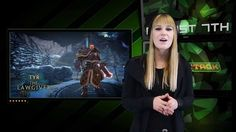 Your Daily MMO and MMORPG News for Wednesday August 7th. Today Bethany discusses SNOW, SMITE and Dead Island: Epidemic.