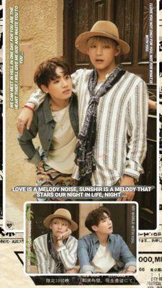 Kpop Backgrounds, Bts Concept Photo, Best Duos, Black Angels, Pop Bands, Bts Taehyung, Bts Boys, Taekook, Bts Wallpaper